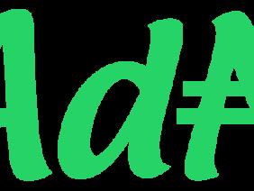 Featured Platform & Publisher