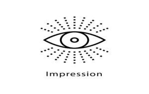 AdNaira's Impression
