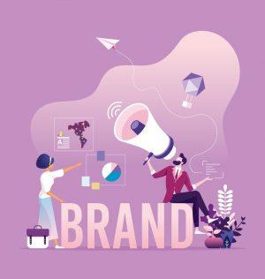 Brand Awareness Campaign Ideas